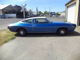 Curbside Classic: 1973 AMC Matador Sedan – The Stench Of Death Curbside Classic 1973 Amc Matador Sedan The Stench Of Death Craigslist Bakersfield Used Cars Image 2018 Fding Older And Trucks Under Cash For Modesto Ca Sell Your Junk Car Clunker Junker Auto Parts Best Dinarisorg Vehicles Sale In 2014 Harley Davidson Street Glide Motorcycles Sale Pickup Truck For Cargurus Dodge Magnum Fniture Stores In Ca Turlock Diesel Auburn Caused Lifted Sacramento