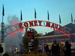 Kings Dominion Halloween Haunt by Newsplusnotes Scott And Carol Present Kings Island U0027s Halloween
