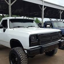 Pin By Rims And Tires On ReInvent The Wheel | Pinterest | Cummins ... What To Expect From A Lifted Truck Rocky Ridge Trucks 67x1116xfucvysilveradowhls4gifpagespeedicgf2y5azrl1 Nice Rim Tire Fancing Httpwwelherocomtopicsrimand Beautiful Silverado And Fifth Wheel General Moters Pinterest Island Gm Vehicles For Sale In Duncan Bc V9l 6c7 Houston Luxury Image Result For Black Ford F150 Small Sema 2015 Top 10 Liftd Dynamic Wheel Group On Twitter Elevate Your Ride With A Set Of 2013 25 Of The Hottest Rides Magazine Ram 2500 On Rose Gold Wheels Meets Horse Aoevolution Dodge Hd Proteutocare Engineflush Dodge Ram Rad Packages 4x4 2wd Lift Kits