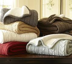 Cable Knit Throw Pottery Barn by 10 Best Grand Fireplaces Images On Pinterest Fireplaces Dream