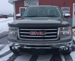 2012 GMC Sierra Z71 4X4 | Bellers Auto 2012 Gmc Sierra 1500 Sle Used 2014 3500hd Regular Cab Pricing For Sale Edmunds 042012 Canyon Crew Truck Kicker Compvt Cvt10 Dual 10 Tilbury Auto Sales And Rv Inc Gmc Z71 Best Image Gallery 1217 Share Download Hybrid 4dr Sb W3hb 60l 8cyl Gas Amazoncom 2500 Hd Reviews Images Specs 2500hd Price Photos Features Spoolntsi Sierra1500crewcabslepickup4d534ft Dually In Fl Kelley Winter Haven Brings Bold Refinement To Fullsize Trucks Denali Photo Image Gallery
