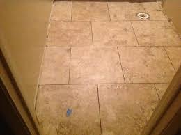20 x 20 floor tiles soloapp me