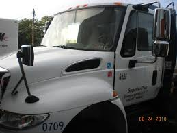 Collision Repair & Refinishing – Pennfleet.com Quality Truck Repair 15 Year Bbq Celebration Medium Duty Semi Service Car Rtsnrepair Cedar City Ut Color Country Diesel Inc High Welding Auto Body Shops Liftgates Bodies About In Fullerton Ca Home 2 Affordablecnycom Premier And Rv Falcon Comotorhome Onestop Services Azusa Se Smith Sons