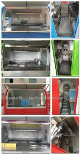 Fiber Glass Food Truck For Sale In Malaysia, View Food Truck For ... How To Start A Restaurant Food Truck Business Food Truck Marcellos Woerland 3ten Trailer Bbq Ccession Trailers Mobile Trucks Wikipedia Sales Plan Mplate Taerldendragonco Putting The Trunk Use Ldons Classic Car Boot Sale Drivgline Canada Piaggio Ape Van And Calessino For Sale Hammton Trucks Go Mobile The 10 Most Popular In America