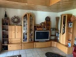 landhausstil bauernstil möbel