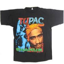 Tupac Shed So Many Tears Soundcloud by Tattoo M O B Many Believe The Tatt Means Member Of Bloods Or