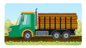 Lorry Truck Videos For Kids Log Truck - YouTube A Bald Man With Glasses At An Ice Cream Truck Cartoon Clipart Monster Royalty Free Vector Image Funny Coloring Book Photo Bigstock Toy Pictures Fire Police Car Ambulance Emergency Vehicles Trucks Stock 99039779 Shutterstock Goods Carrier Auto Transport Learn Vehicle For Kids Mechanik 15453999 Old Clip Art At Clkercom Vector Clip Art Online Royalty Fire Truck Clipart 3 Clipartcow Clipartix The And Excavator Cars Cartoons Children