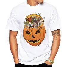 Panda Pumpkin Designs by Popular Pumpkin Animations Buy Cheap Pumpkin Animations Lots From