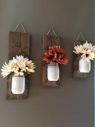 25 Unique DIY Home Decor Ideas On Pinterest