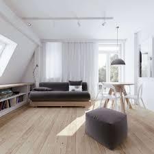 Duplex Floor Plans Indian Duplex House Design 2000600733 Duplex