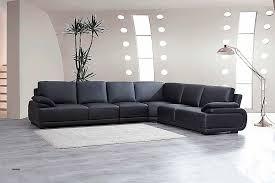 canapé firr comment dessiner un canapé fresh élégant salon canapé malaisie jdt4