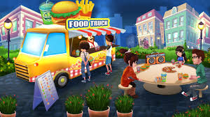 Master Food Truck Chef - A Kitchen Cooking Game For Android - APK ... Food Truck Frenzy Happening In Highland Park Scarborough Festival 2017 Neilson Creek Cooperative Chef Cooking Game First Look Gameplay Youtube Hack Cheat Online Generator Coins And Gems Unlimited Space A Culinary Scifi Adventure Jammin Poll Adams Apple Games Nickelodeon To Play Online Nickjr Fuel Street Eats Dtown Alpha Gameplay Overview Video Mod Db Rally By Jeranimo Kickstarter Master Kitchen For Android Apk
