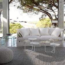 canape neo chiquito 102 best living images on living room for the home and