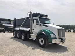 Kenworth -t880 For Sale Finger, Tennessee Price: $137,500, Year ...