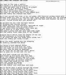 Texas A&m Fight Song Lyrics Admirable Invitation To A Closet ... Two Trucks Lemon Demon Countriest Country Lyrics No 6 The Best Of Kings Of Leon With Lyrics Video Dailymotion Worlds Newest Photos Flowers And Flickr Hive Mind 2017 Tesla Pickup Truck Price Concept Release Date Specs Gerardo Ortizs Egoista Translated To English Gossipela Alan Jackson Santas Gonna Come In A Youtube Velveteen Rabbit Amazon Web Services My Miniracer Came In Today Got A Rare Dominus Rocketleague To I Drive Your