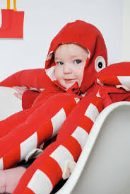Best 25+ Baby Octopus Costume Ideas On Pinterest | Octopus Costume ... Infant Baby Lamb Costume Halloween Costumes Pinterest 12 Best Halloween Ideas Images On Ocean Octopus Toddler Boy Costumes 62 Carnivals Ideas 49 59 32 Becca Birthday Collection For Toddlers Pictures 136 Kids Pottery Barn Supergirl Dress Up All Things