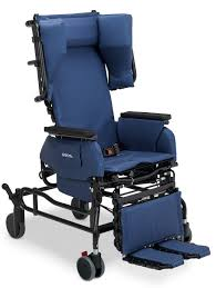 Bariatric Transport Chair 24 Seat by Elite Transport Chair 785 Wc 19 Available In Canada And Through