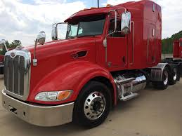 2013 Peterbilt 386, East St. Louis IL - 116432911 ... Beelman Trucking Best Image Truck Kusaboshicom Co Sainte Genieve Mo 573 8837477 Contractors Hot Line 11912 Groendyke Transport Enid Ok Company Review Truckingdepot Discover La Tnsiam Flickr Vehicle Waveform Idenfication System Cashbah Catalog By Sluh Issuu Nashville Tn