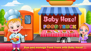 Baby Hazel Food Truck - Android Games In TapTap   TapTap Discover ... Food Truck Chef Cooking Game Trailer Youtube Games For Girls 2018 Android Apk Download Crazy In Tap Foodtown Thrdown A Game Of Humor And Food Trucks By Argyle Space Cooperative Culinary Scifi Adventure Fabulous Comes To Steam Invision Community Unity Connect Champion Preview Haute Cuisine Review Time By Daily Magic Ontabletop This Video Themed Lets You Play While Buddy