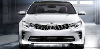 2018 Kia Optima For Sale Near St. Louis, MO - Federico Kia Movers In St Louis Mo Two Men And A Truck Used 4x4 Trucks For Sale 4x4 2013 Mack Granite Gu713 For Sale Saint Louis By Dealer 360 E Carrie Ave 63147 Truck Terminal Property Chevrolet Colorado Chevy Leases Waldoch Custom Sunset Ford Dollhouses Of 99 Invisible Ram 3500 Lease Specials Deals Less Than 1000 Dollars Autocom Dave Sinclair Dealership