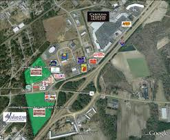 Commerical Real Estate For Sale In Wilson, N.C., Johnston County ... Semi Truck Rest Area Stock Photos Stops Near Me Trucker Path Stop How Parking Has Changed In Light Of The Eld Mandate State Police Vesgating Msages At Truck Stops From Potential Killer I 40 Best Image Kusaboshicom Road Closure Eastbound I40 Burke County Closed After Car Ran The 10 Us Mental Floss