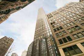 100 Sky House Nyc StreetEasy At 11 East 29th Street In NoMad 41B Sales
