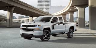 100 Chevy Trucks For Sale In Texas Special Edition Silverado Chevrolet