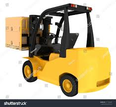 Forklift Truck Boxes On Wooden Pallet Stock Illustration 311159042 ... Toyota Equipment On Twitter It Is An Osha Quirement That Used Hyster E120xl In Menomonee Falls Wi Industrial Engine Generator Repair Maintenance Emergency Service Forklift Rc 5500 Brochure Crown Pdf Catalogue Technical 2008 Yale Erc120hh Camera Systems Fork Truck Control 2017 Hoist Fr 2535 Wisconsin Forklifts Lift Trucks Rent Material For Salerent New And Forkliftsatlas Crown Cporation Usa Handling