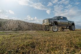 Dodge Ram Outback 3500 Beast On American Force Wheels — CARiD.com ... 2018 Used Gmc Sierra 2500hd Slt Z71 At Watts Automotive Serving Salt Lifted Trucks For Sale In Louisiana Cars Dons Group What Ever Happened To The Affordable Pickup Truck Feature Car 10 Best Diesel And Cars Power Magazine Northwest 2016 Ram 3500 Overview Cargurus Chevrolet Silverado Ford F350 Which 1ton Won 2013 Denali Dully Full Of Power Class Norcal Motor Company Auburn Sacramento John Man Clean 2nd Gen Dodge Cummins 2005