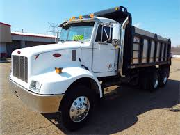Used Peterbilt Trucks For Sale In Louisiana Favorite Peterbilt Day ...