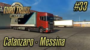 Euro Truck Simulator 2 | Episode #33 | Catanzaro - Messina - YouTube Euro Truck Simulator 2 130 Volvo Fh4 Mega Mod Dlcs Mods Italy Rebuild Torino Venezia New Gen Scania S730 V8 Essays On Operational Freight Transport Efficiency And 12 Best 301949 Woolley Fuel Vintage Photos Images Pinterest Pictures From The Roads Of Michigan Ohio Black And White Stock Loud Co Posts Facebook Cabina Om 160 Girelli Messina Marco Fiuman Flickr 128 Heavy Haulage Chassis For Daf Xf Champion Bus Inc Home