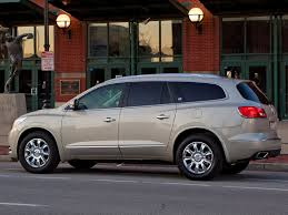 Does Acura Mdx Have Captains Chairs by 10 Best Mid Size Suvs With Third Row Seating For 2015 Autobytel Com