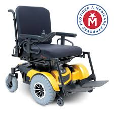 Are Electric Lift Chairs Covered By Medicare by Comfort N Mobility Durable Medical Equipment
