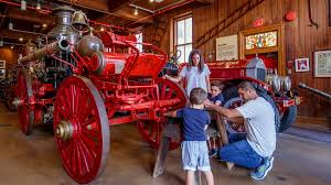 Fireman's Hall — Visit Philadelphia Connecticut Fire Truck Museum 2016 Antique Show Cranking The Siren At Vintage Two Lane America Truck Fire Station And Museum In Milan Stock Video Footage Storyblocks 62417 Festival Nc Transportation File1939 Dennis Engine Kew Bridge Steam Museumjpg Toy Bay City Mi 48706 Great Lakes These Boys Of Mine Houston Ofsm Michigan Firehouse 10 Photos Museums 110 W Cross St The Shore Line Trolley Operated By New Bern Firemans Newberncom
