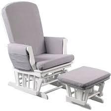 rocking chair chambre bébé fauteuil a bascule allaitement finest incroyable rocking chair