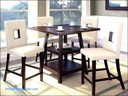 Kitchen Chairs For Sale Cheap Dining Table And Fresh