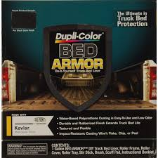 Dupli-Color Paint BAK2010 Truck Bed Liner | Shop Your Way: Online ... Fend Flare Arches Done In Rustoleum Bed Liner Great Finish Land Mikes Paint And Body Speedliner Spray In Bedliner Duplicolor Paint Trq254 Truck Coating Ebay 2017 Dodge Ram Colors Best Australia Products Touch Up Zone Fj Cruiser Build Pt 7 Diy Job Youtube Diy Luxury Fresh Spray Bedliner Ontario Services Trucks Trailers Rvs Monstaliner Vs Armor With Kevlar 1995 F150 4x4 Totally Bed Liner Paint Job 4 Lift Custom Lighting