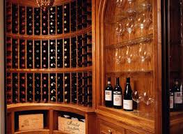 Bar : Stunning Home Wine Cellars Design Ideas With Pictures And ... Vineyard Wine Cellars Texas Wine Glass Writer Design Ideas Fniture Room Building A Cellar Designs Custom Built In Traditional Storage At Home Peenmediacom The Floor Ideas 100 For Remodels Amp Charming Photos Best Idea Home Design Designing In Bedford Real Estate Katonah Homes Mt