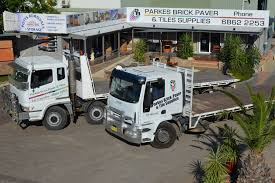 Forklift Hire - Potts Group