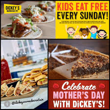Dickey's Barbecue Pit - CLOSED - 134 Photos & 115 Reviews ... Dickeys Barbecue Pit Community Dickeysbbq Hashtag On Twitter Lrs Systems Traffic School Coupon Code Discount Bbq Matchca Reviews Promotions Coupon Discounts Menu Baby R Us Free Shipping Pumpkin Patch Clothing Coupons San Diego Derby Champ Buy Designer Sunglasses In Bulk The Lane Spa Barbeque Pulled Pork Sandwich For 3