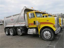 Peterbilt 378 Dump Trucks For Sale ▷ Used Trucks On Buysellsearch 1989 Ford L8000 Dump Truck Hibid Auctions Subic Yokohama Trucks Inc 2002 Intertional 4900 Crew Cab Dump Truck Item Dc5611 Chevy 3500 Elegant Auction 2006 Silverado 1999 Kenworth W900 Tri Axle Dump Truck Intertional 4400 Online Proxibid For Sale In Ct 134th First Gear 1960 Mack B61 4200 Sa At Public On June 27th West Rock Quarry In Winston Oregon Item 1972 Of Mercedesbenz Actros 41 Trucks By Auction Tipper 2000 Kenworth For Sale Sold May 14