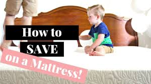 Lucid Mattress Review and Unboxing How to Choose a Quality