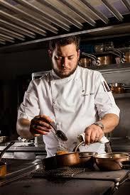 cuisine ricardo com restaurant petrus announces chef de cuisine hashtag legend