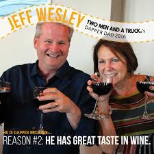 Jeff Wesley On Twitter: