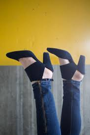 146 best fashion women u0027s shoes images on pinterest women u0027s