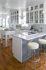 awesome kitchen ceiling fan ideas and ceiling fans for kitchen