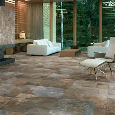 Regrouting Floor Tiles Uk by How To Choose Your Tile Grout Colours Advice And Inspiration For