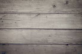 Free Images Black And White Vintage Retro Texture Plank Floor Old Wall Line Grunge Monochrome Lumber Background Hardwood Planks Boards