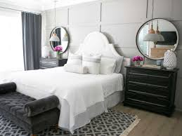 How To Mix And Match Bedroom Furniture | Pop Talk | SwatchPop! 10 Style Tips For Pulling Off A Mix Match Ding Set Apartment Fniture Styles Modern Traditional Zin Home Bar Kitchen Crate And Barrel Easy Ways To Patterns In Your Freshecom 7 Piece Table 6 Chairs Glass Metal Room Black Sterdam Modern Mix And Match School Chairs Workspaces Diy Mixing Wood Tones Need Living Makeover Successfully How Mix Match Pillows To With Your Bedroom Pop Talk Swatchpop