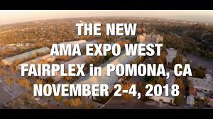 AMA Expo Moving To Fairplex, Pomona CA Nov. 2-4, 2018 Get Tickets ... Fairplex On Twitter Celebrate Summer At The Cheers Festival June Dine 909 Starbucks Mod Pizza Debut In New Upland Center Daily Competitors Revenue And Employees Owler Company Profile Whos Hungry For Some Good Food Leap In 2011 Fun Decanted Event Tuna Toast Los Angeles Co Fair Grounds Food Truck Thursday Pomona California Meals Wheels Campus Times Classic Hot Wheels County Beyond Attractions Amusement Firetruck Ama Expo Moving To Ca Nov 24 2018 Get Tickets From Farm Your Plate La Verne Magazine